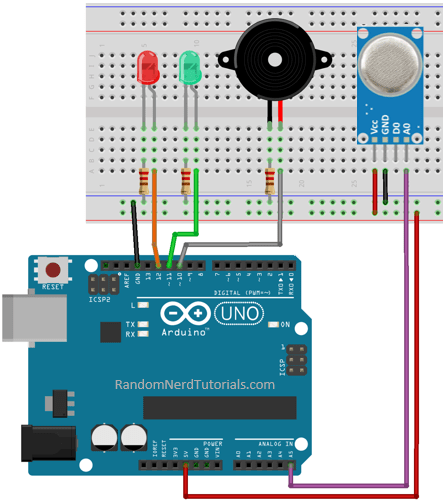 arduino mega wiring diagram arduino input wiring diagram for power