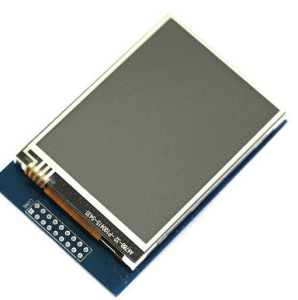 7 Arduino Compatible Displays for Your Electronic Projects