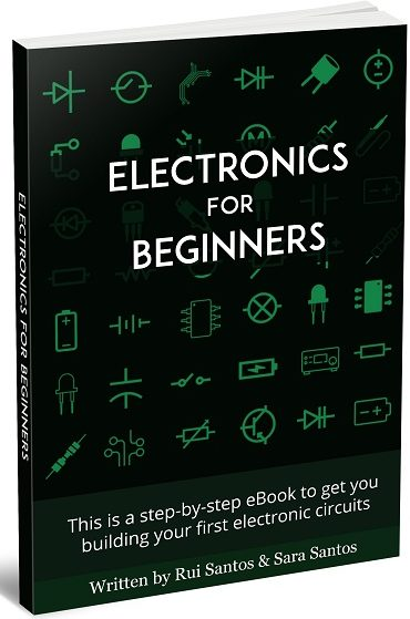 Getting Started In Electronics Ebook