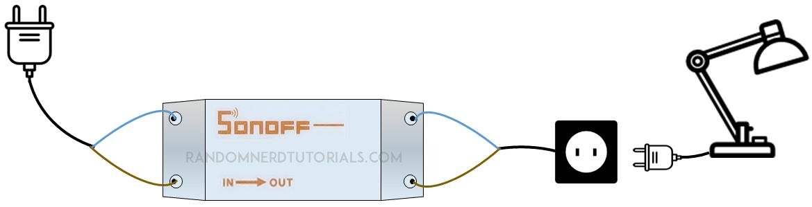 sonoff_circuit