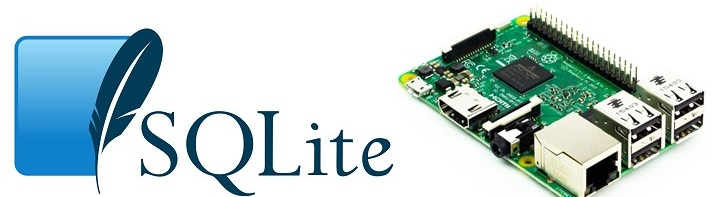 SQLite Database on a Raspberry Pi | Random Nerd Tutorials