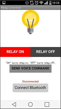 Android App Arduino Mit App Inventor Random Nerd Tutorials