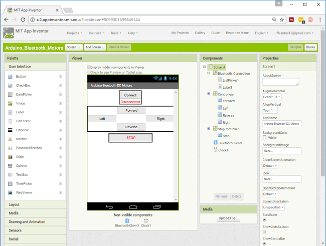 App Inventor For Android Pdf
