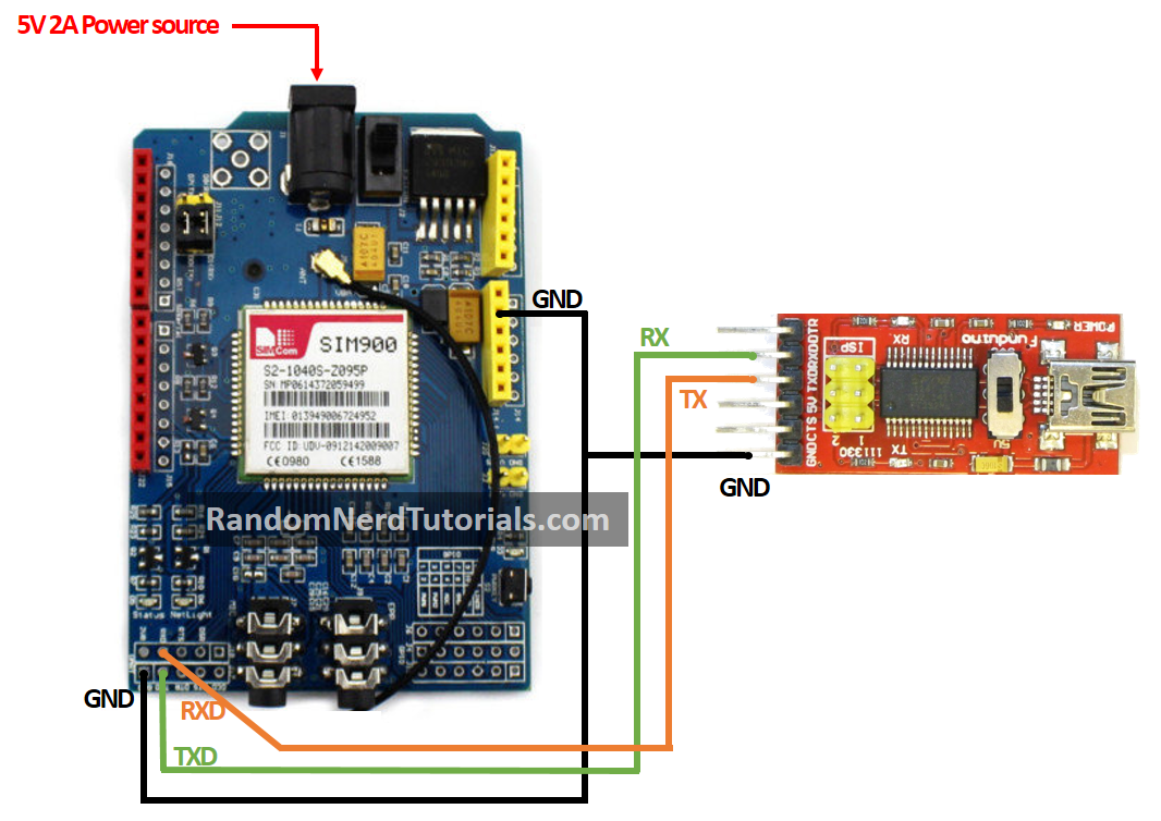 Funduino Uno R3 Atmega328p likewise Can I Program For Arduino Without Having A Real Board in addition Infrared Transmitter Circuit Schematic in addition Simple Water Detector Circuit likewise A Grbl Raspberry Pi Hat. on arduino nano schematic