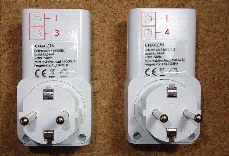 Decode and Send 433 MHz RF Signals with Arduino   Random Nerd Tutorials