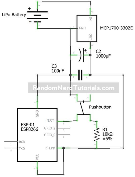 dash schematic wiring diagram rh w19 auto technik schaefer de