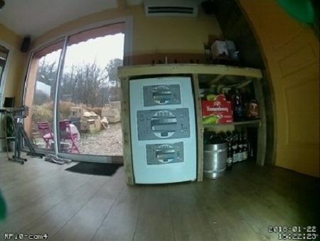 Best Raspberry Pi Camera For Your Project | Random Nerd