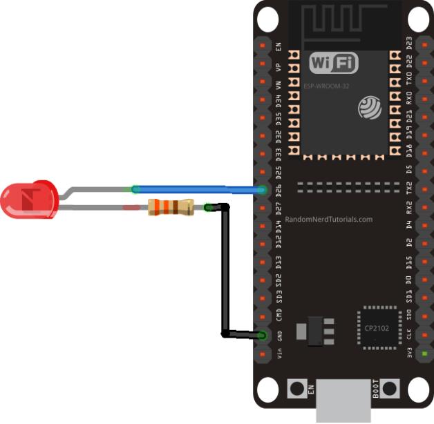 The Following Circuit Shows About Pir Sensor Timer Circuit Diagram