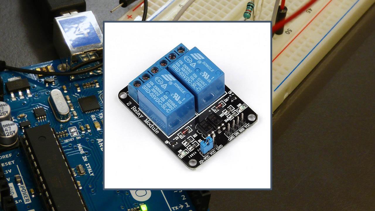 Card 1 relay 5v DC Relay Module Arduino Shield Board 1 Channel 230v 10a 5 ea