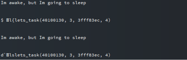 MicroPython ESP8266 Timer Wake Up deep sleep demonstration
