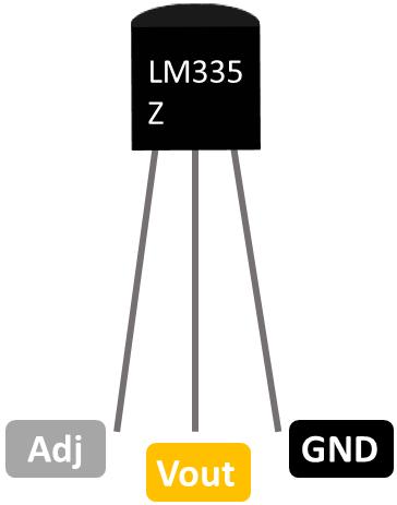 Schematic Diagram Lm34 Arduino. Arduino Uno Schematic ... on