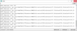 ESP32 ESP8266 Publish Readings to Raspberry Pi Database MySQL
