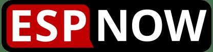 ESP-NOW - ESP32 Logo