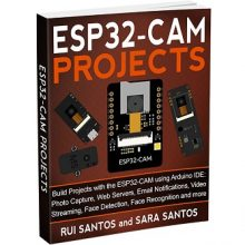ESP32-CAM-eBook-334
