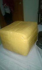 2nd box