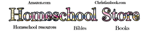 Randomnestfamily Homeschool & Bible store picture
