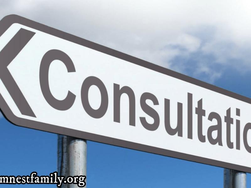 Homeschool Consultations image @randomnestfamily.orf
