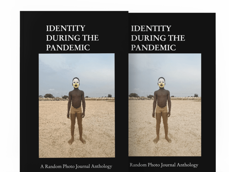 Introduction to Identity During The Pandemic