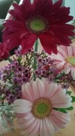 jenn flowers