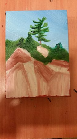 cliffs-rough-single-tree-art-blog