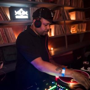 DJ_Scratch.03BE78