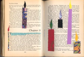 altered book 9
