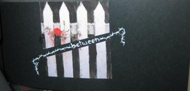 seventeen (Medium)