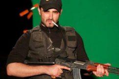 Hamza Ali Abbasi WAAR