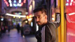 Bilal Khan Singer | Vlogs | Biography Wiki Latest News
