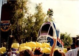 1996 MGM 13