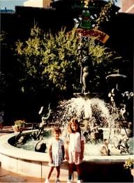 1996 MGM 20