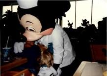 1996 MK Chef Mickeys 22