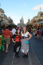 PhotoPass_Visiting_Mickeys_Not_So_Scary_Halloween_Party_7482634234