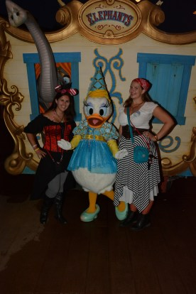 PhotoPass_Visiting_Mickeys_Not_So_Scary_Halloween_Party_7482696834