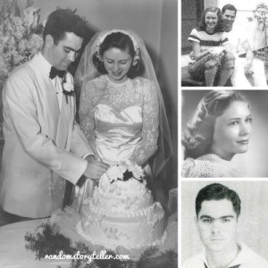 images-of-1940s-bride-and-groom-the-greatest-gneration-the-greatest-love-randomstoryteller