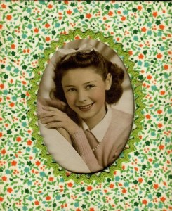 450 px Mom's photo as a girl_pe