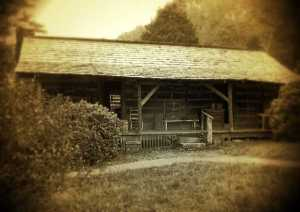 dramatic image sepia 640px-General-bunch-house-tn1_pe
