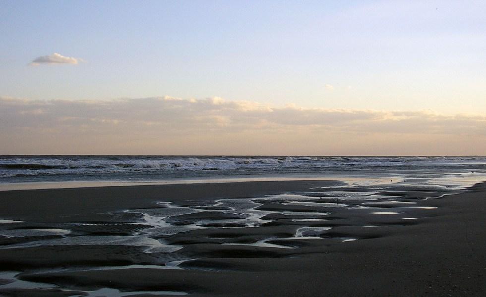 Emerald Isle NC