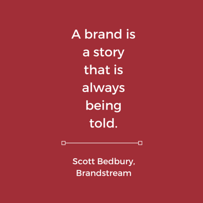 Scott-Bedbury-quote
