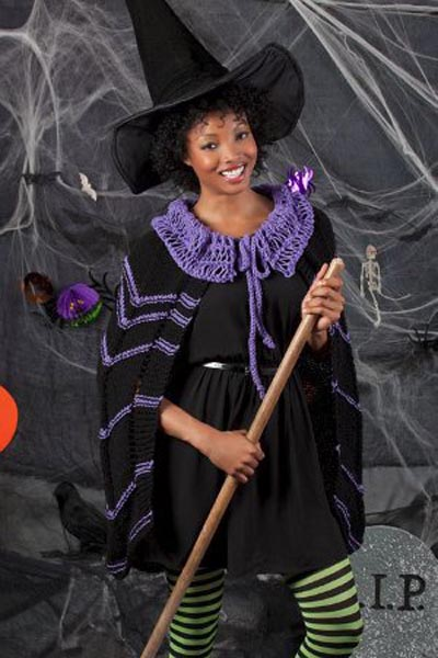 Image result for halloween witch costumes homemade