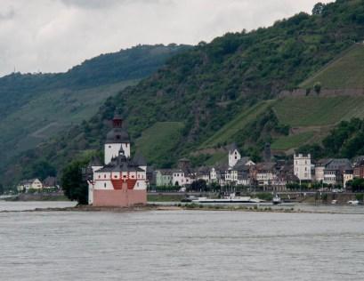 09-Pfalz fortress