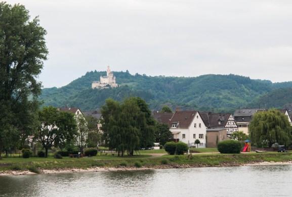 18-Castles on Rhine-edits-63