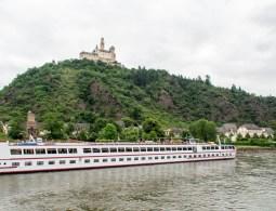 18-Castles on Rhine-edits-65