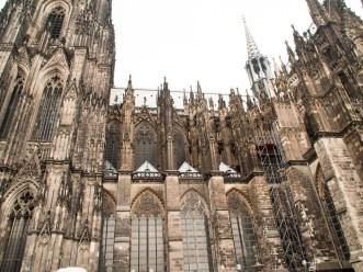 Cologne-2014-05-29 06