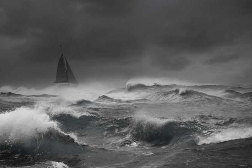 sailing-a-storm-getty