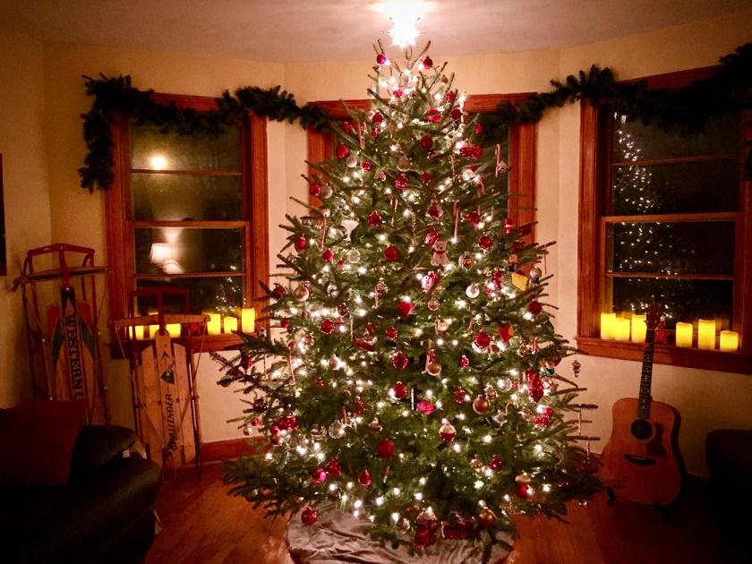Christmas Spirit 2017_by John Hussey