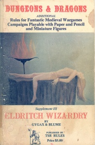 eldritch_wizardry_cover