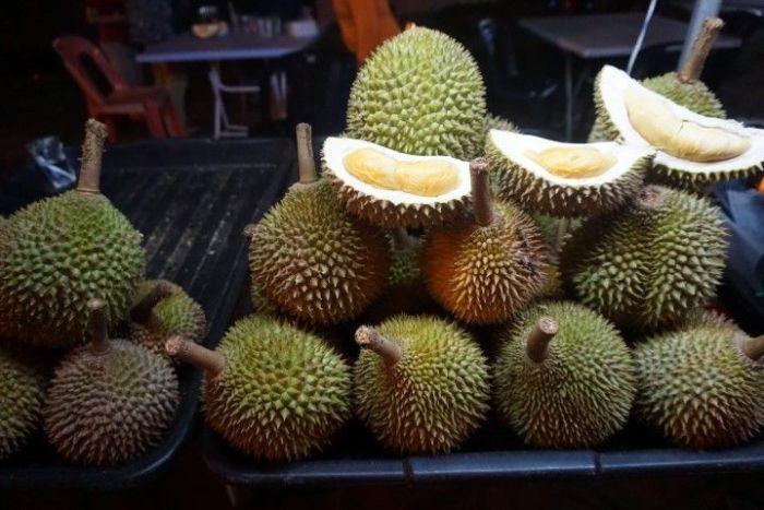 Durian (Penang)