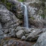 cascades-anglais-stvincent-14