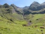 Val d'Ourtiga